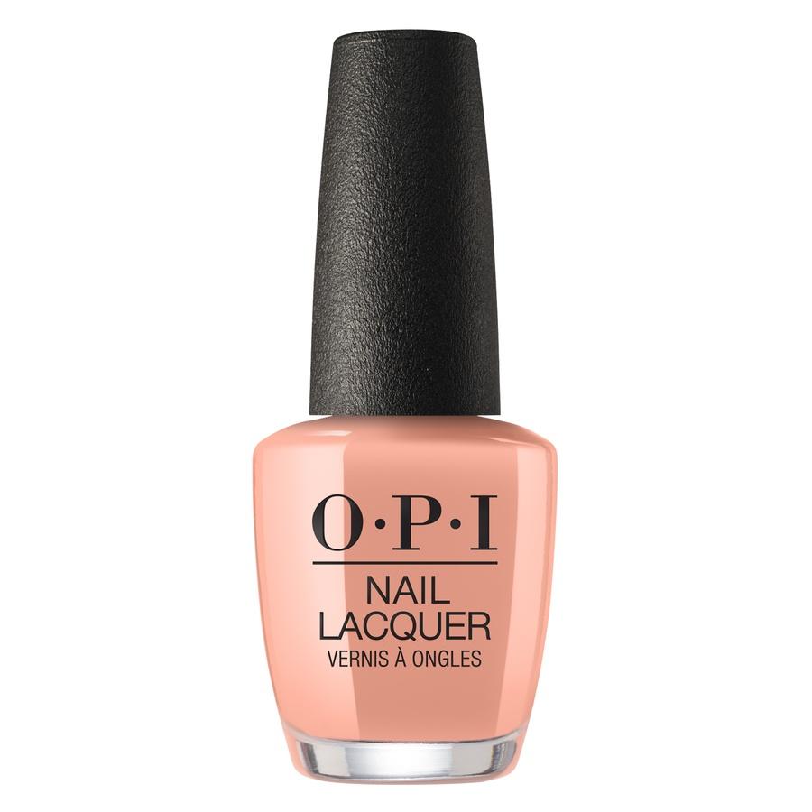 OPI Nail Polish I Archeologically Dig You (15 ml)