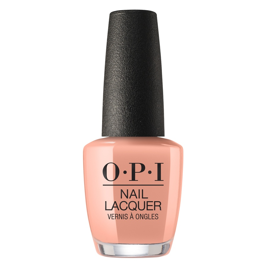 OPI Nail Polish I Archeologically Dig You (15 ml)