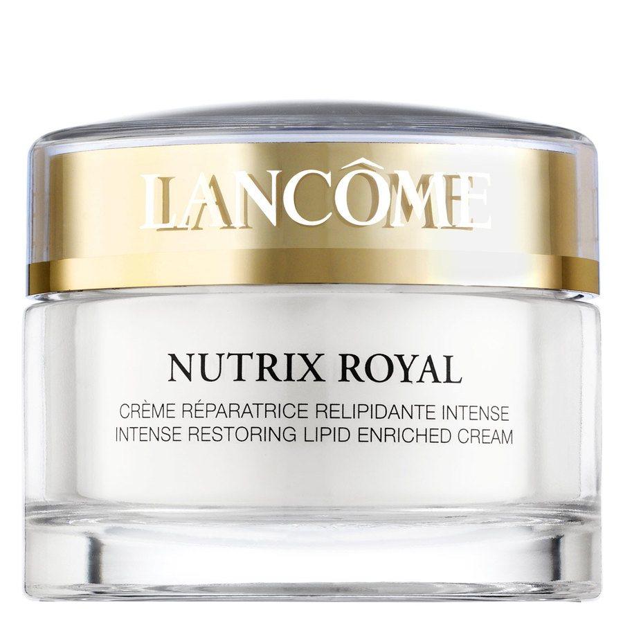 Lancôme Effect.gloroyal Nutrix Créme Day Cream Dry Skin 50ml