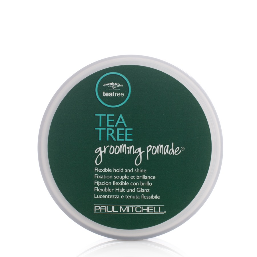 Paul Mitchell Tea Tree Grooming Pomade (85 g)