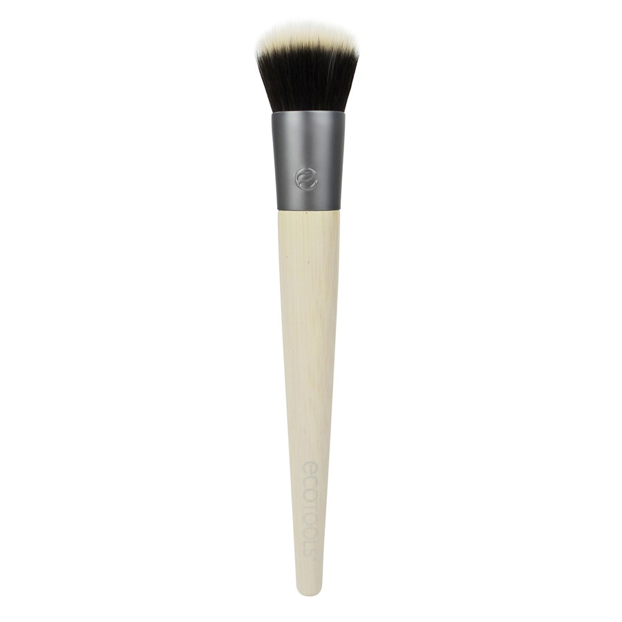 EcoTools Stippling Brush – Gesichtspinsel
