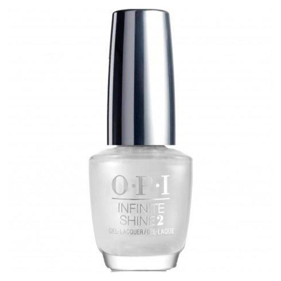 OPI Infinite Shine, Girls Love Pearls HRH45