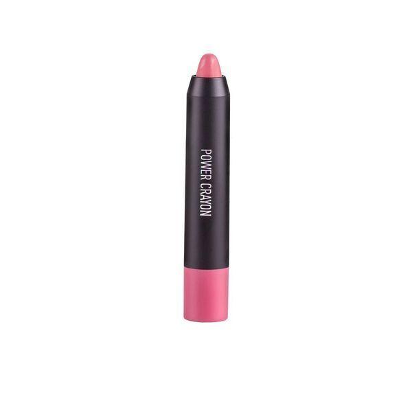 Sigma Power Crayon, Rubicund (2,5g)
