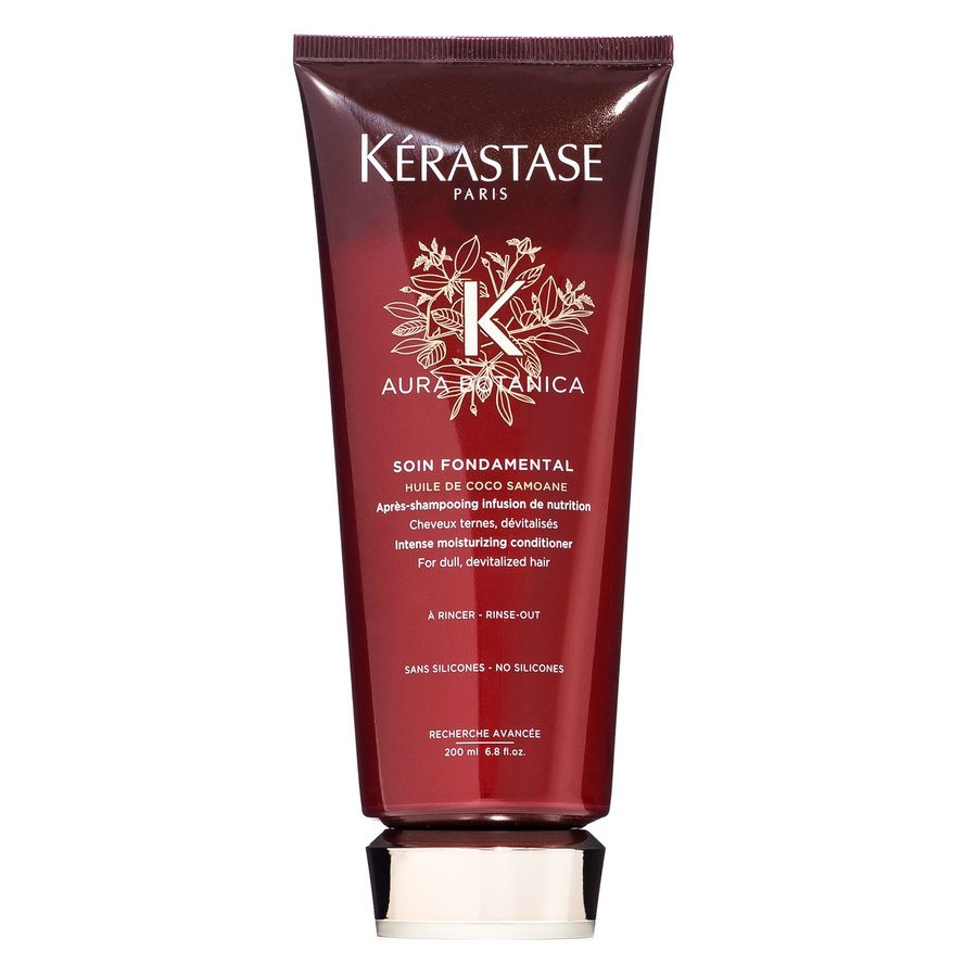 Kérastase Aura Botanica Soin Fondamental Conditioner (200 ml)