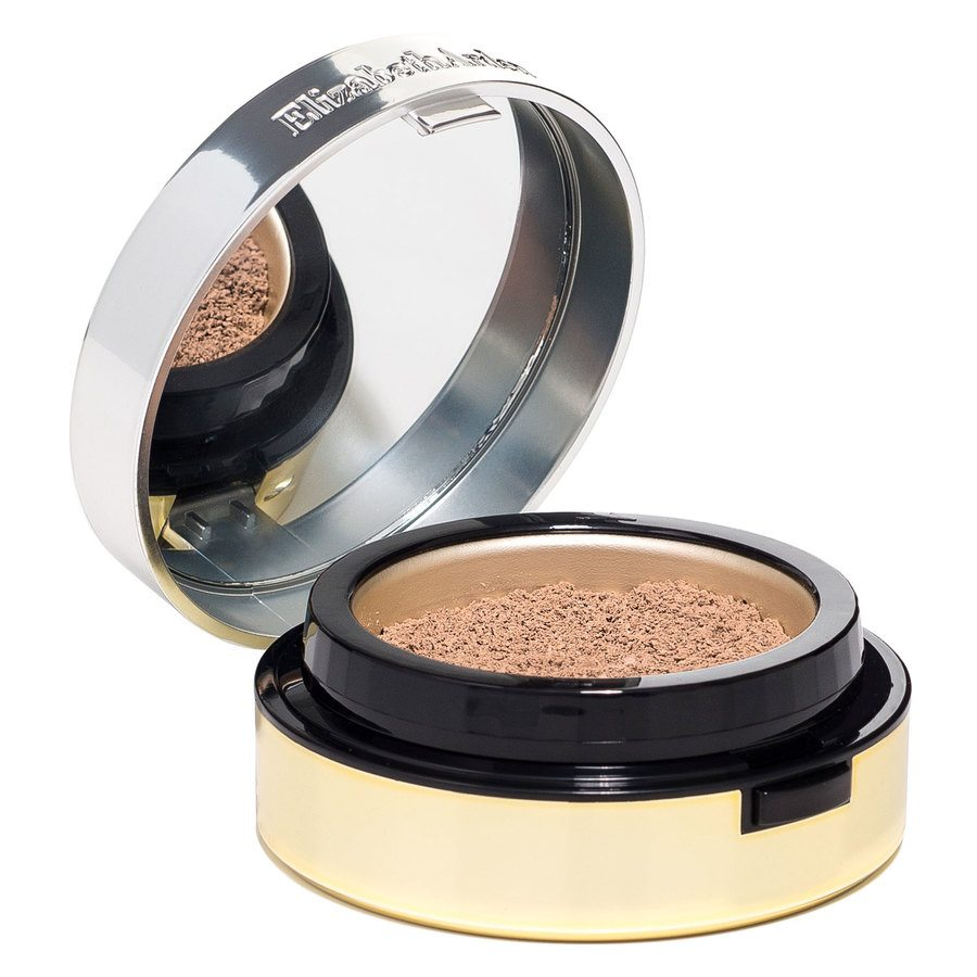 Elizabeth Arden Pure Finish Mineral Powder Foundation Spf20, 4
