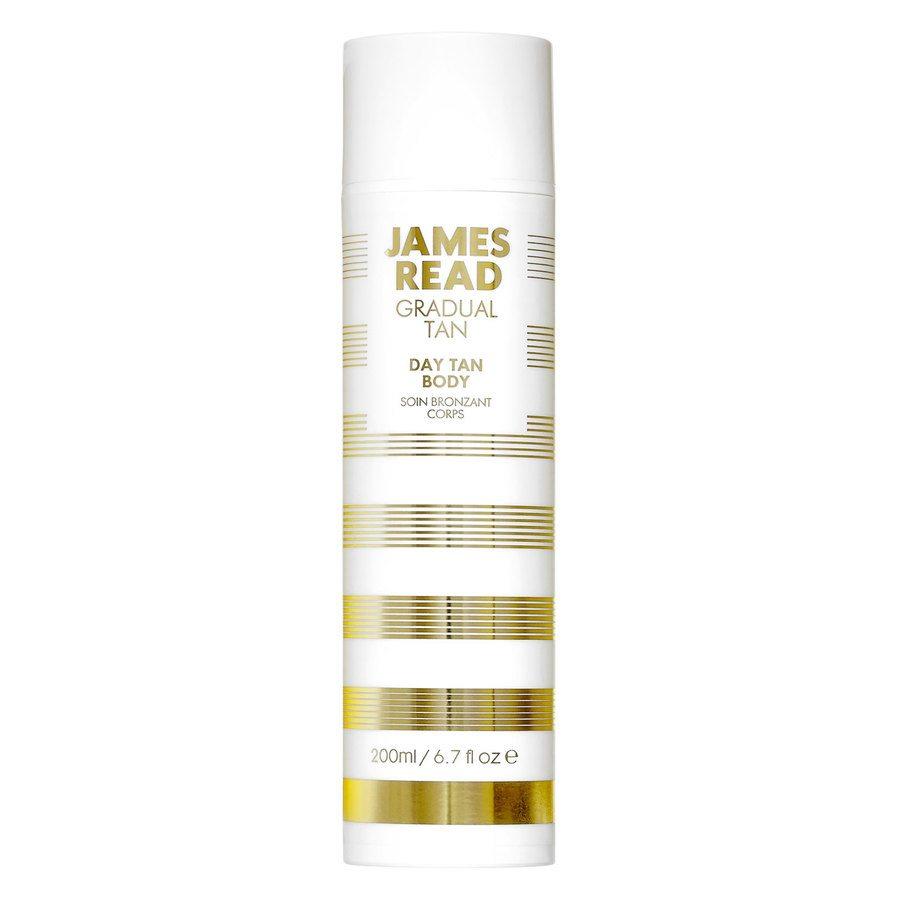 James Read Gradual Day Tan Body (200ml)