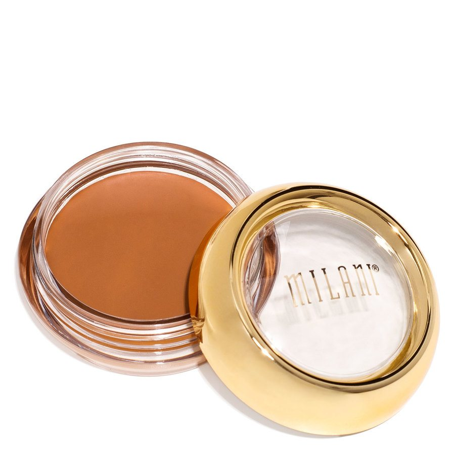 Milani Cream Concealer, Honey 03 (7,7 g)