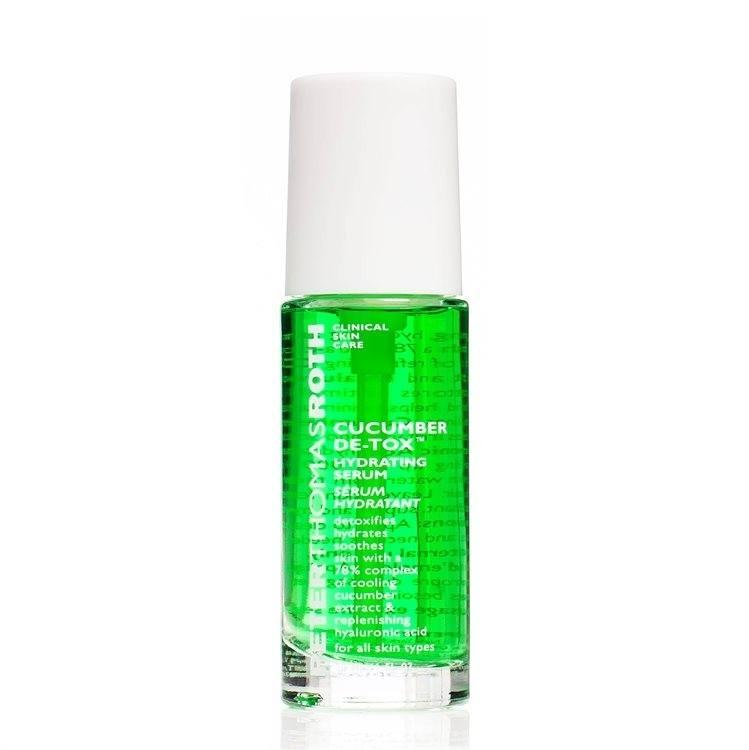 Peter Thomas Roth Cucumber De-Tox Hydrating Serum (30 ml)