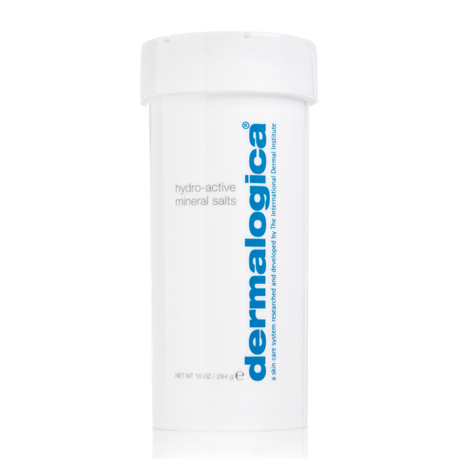 Dermalogica Hydro-Active Mineral Salts (284 g)