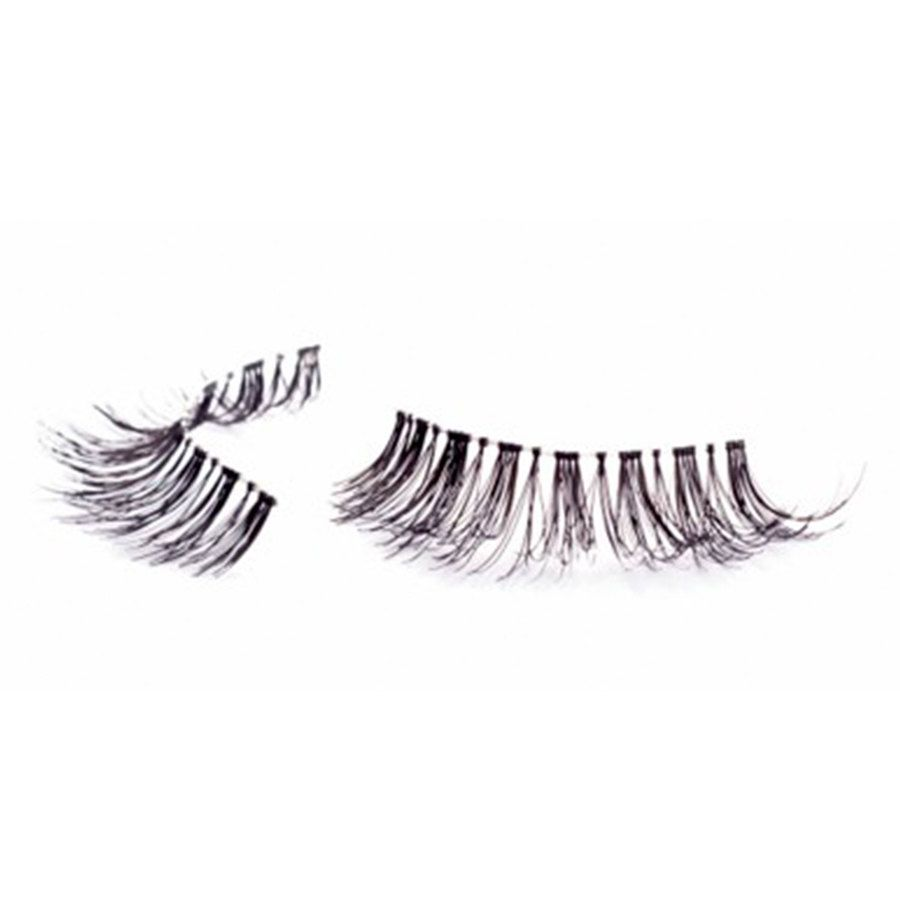 Eye Candy 3D Lash Collection, Meghan
