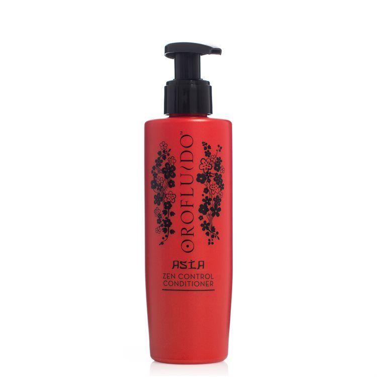 Orofluido Asia Zen Control Conditioner (200 ml)