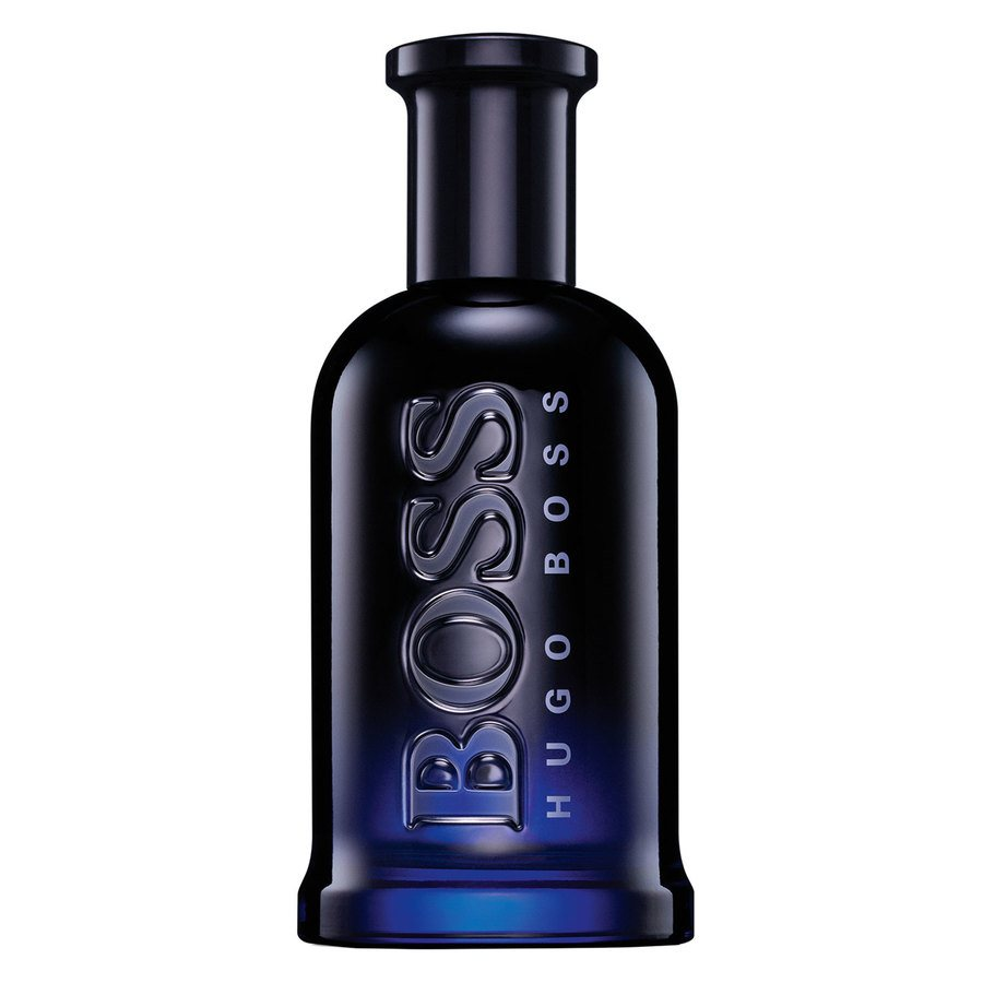 Hugo Boss Bottled Night Eau De Toilette for Men (50 ml)