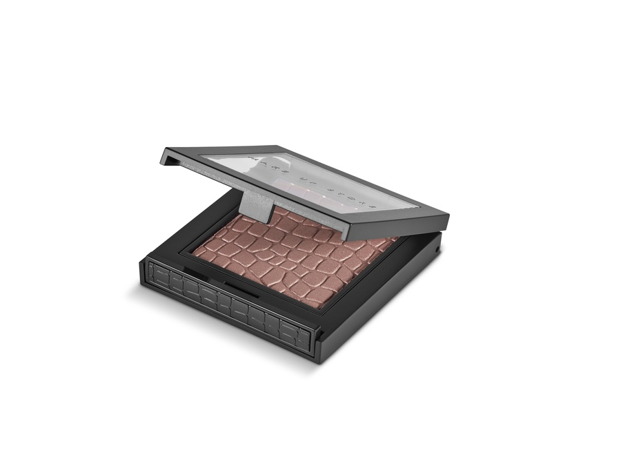 Make Up Store Microshadow, Velvet