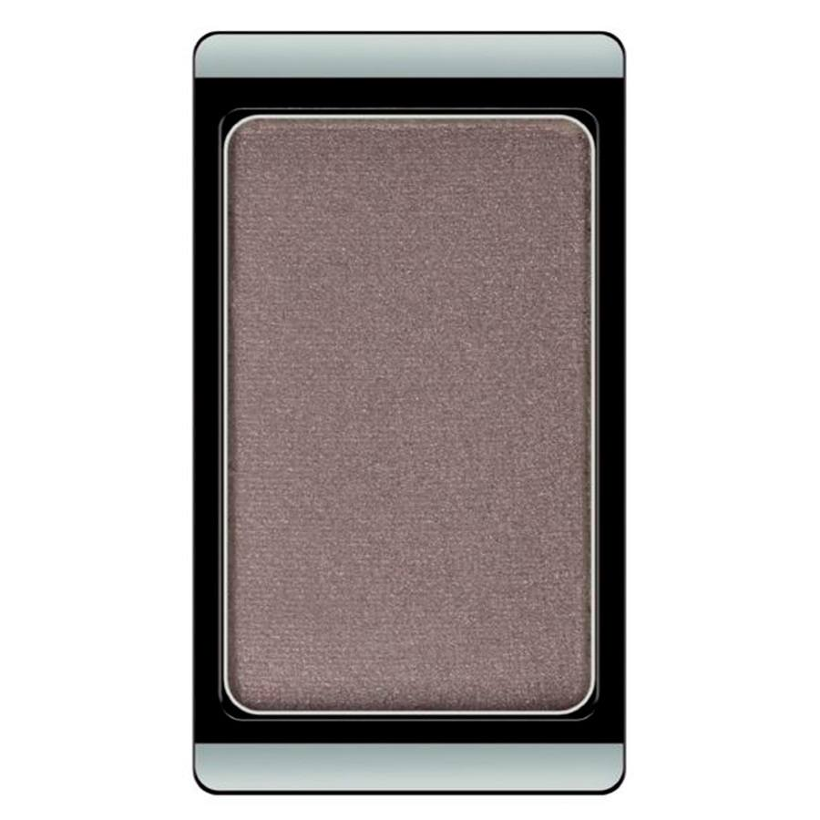 Artdeco Eyeshadow, #508 Matte ancient iron