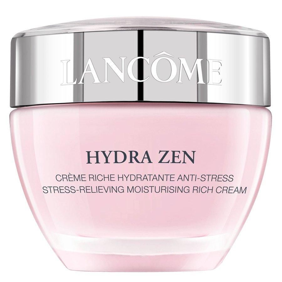 Lancôme Hydra Zen Anti-Stress Moisturising Cream Dry Skin 50ml