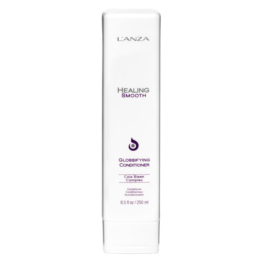 Lanza Healing Smooth Glossifying Conditioner (250 ml)