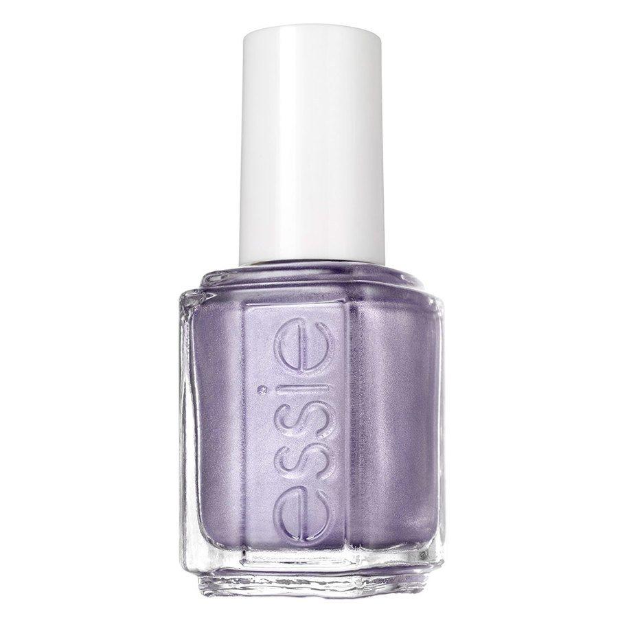 Essie, Girly Grunge #499 (13,5 ml)