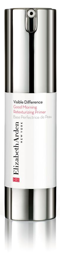Elizabeth Arden Visible Difference Good Morning Retexturizing Primer (15 ml)