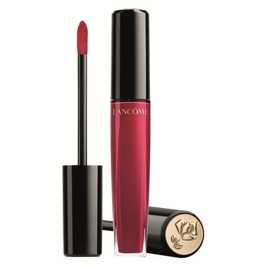 Lancôme L'Absolu Gloss Cream Lip Gloss, #422 Clair Obscur