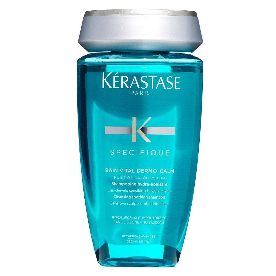 Kérastase Specifique Bain Vital Dermo-Calm Shampoo 250ml