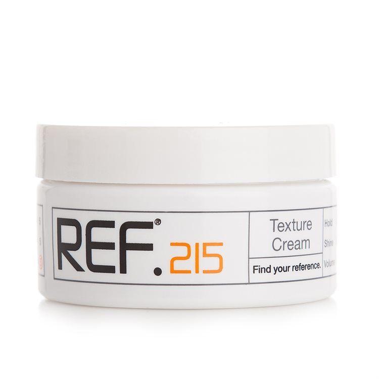 REF Texture Cream 75ml