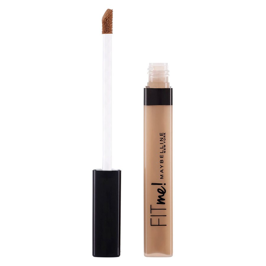 Maybelline Fit Me Makeup Concealer, 35 Deep (6,8 ml)