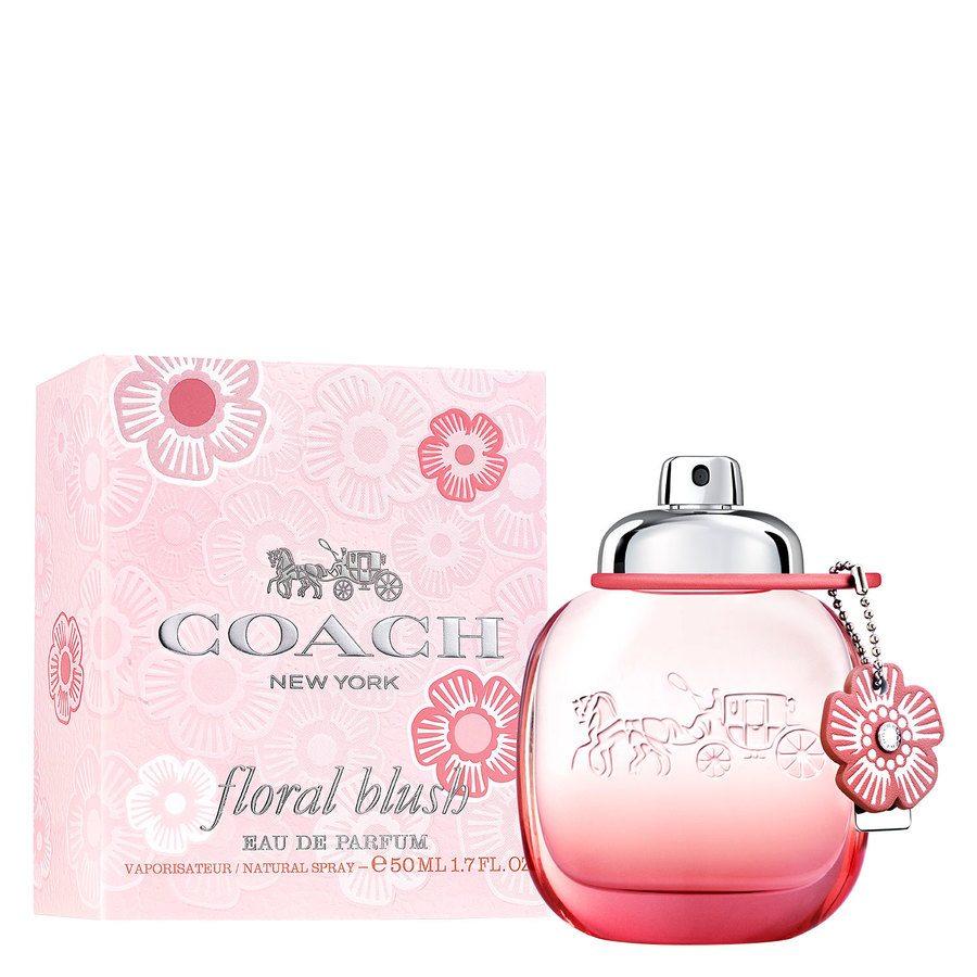 Coach Floral Blush Eau De Parfum (50 ml)