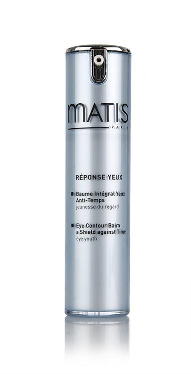 Matis Réponse Yeux Eye Contour Balm (15 ml)