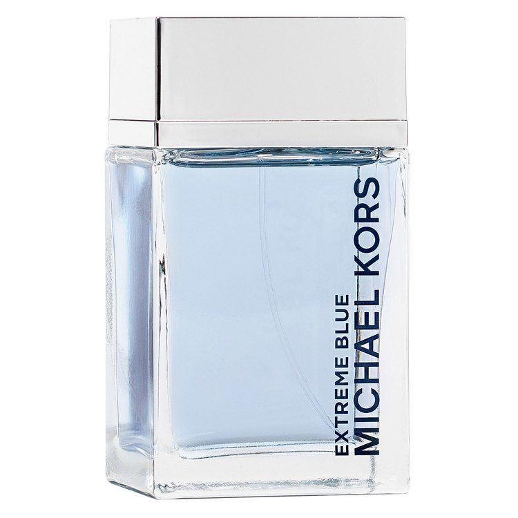 Michael Kors Extreme Blue Men Eau De Toilette (120ml)
