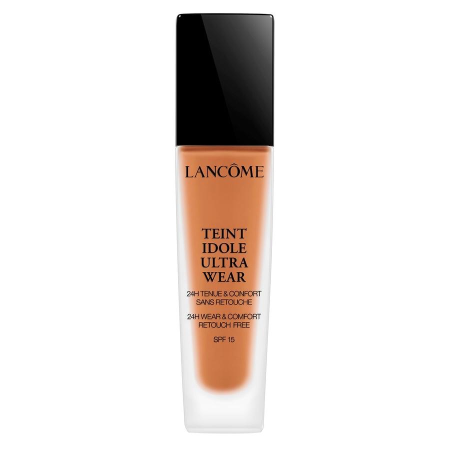 Lancôme Teint Idole Ultra Wear Foundation #09 30ml