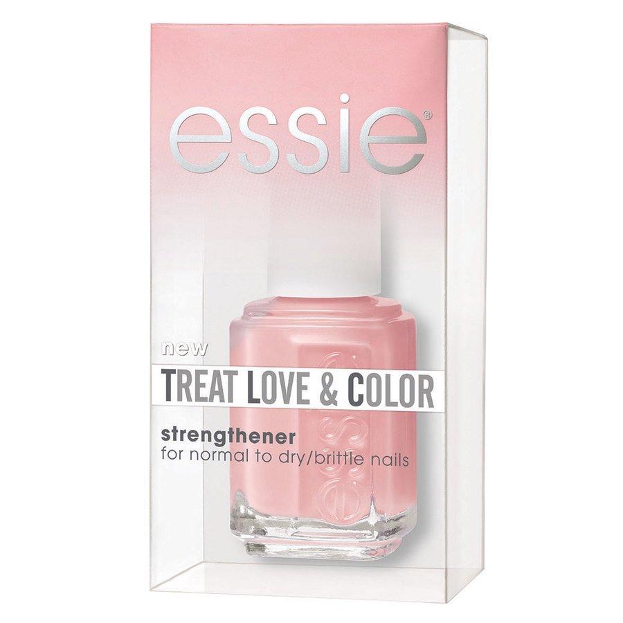 Essie Treat, Love & Color, Hue #08 (13,5 ml)