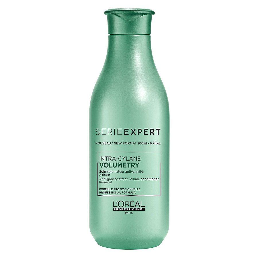 L'Oréal Professionnel Série Expert Volumetry Conditioner 200ml
