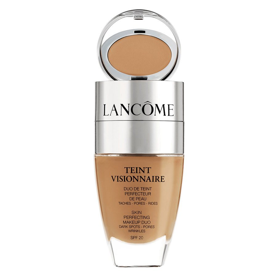 Lancôme Teint Visionnaire Foundation and Concealer #05 Beige Noisette