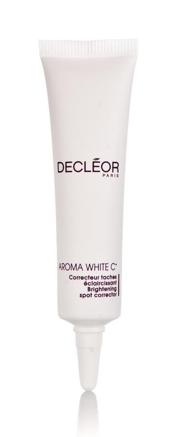 Decléor Aroma White C+ Brightening Spot Corrector (15 ml)