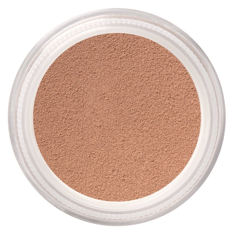BareMinerals Original Foundation  Spf 15, Medium (8 g)