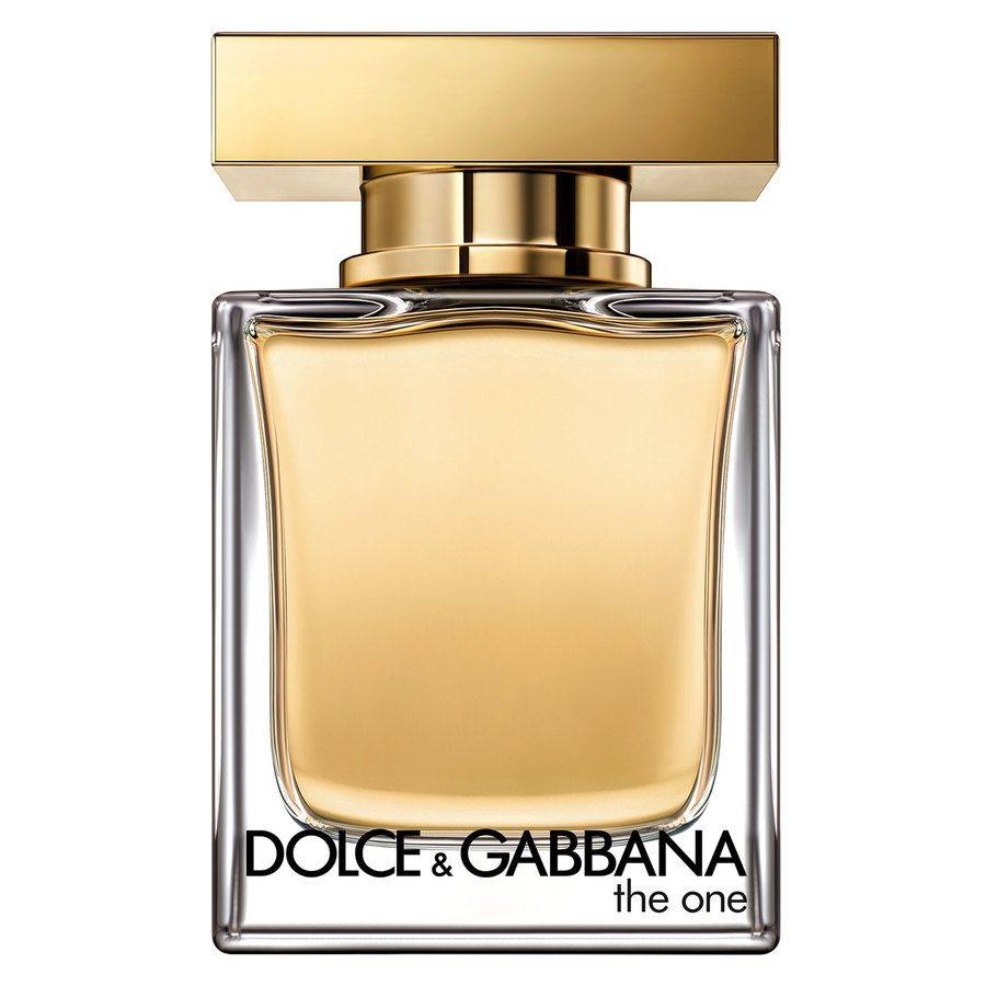 Dolce & Gabbana The One - Women Eau De Toilette (50 ml)
