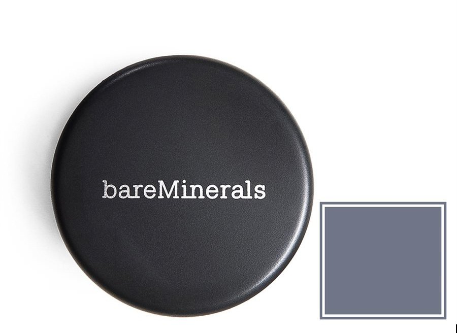BareMinerals Glimmer Eyeshadow (0,57 g), Liberty
