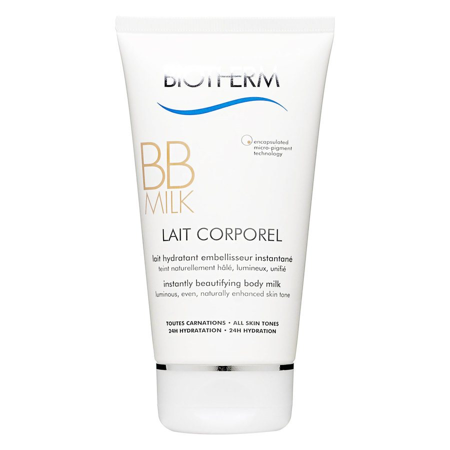 Biotherm Lait Corporel BB Milk (150 ml)