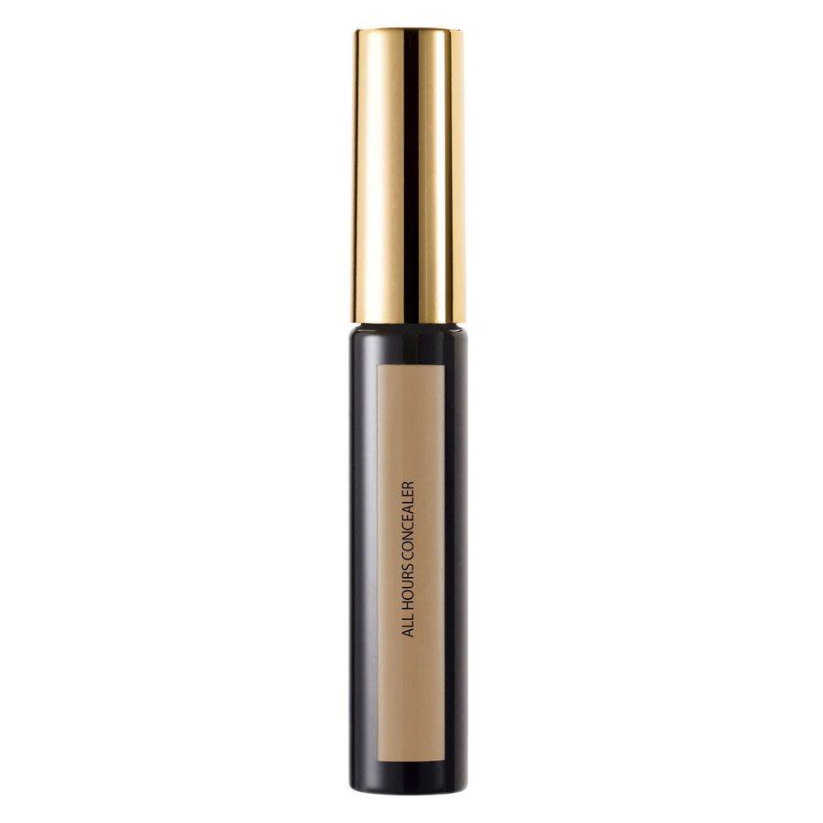 Yves Saint Laurent All Hours Concealer, #5 Honey (5 ml)