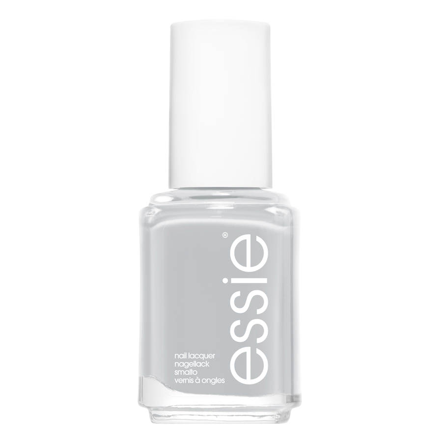 Essie Serene Slate Collection, Press Pause #604 (13,5 ml)