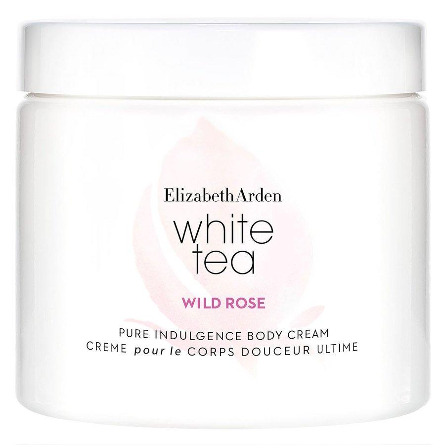 Elizabeth Arden White Tea Wild Rose Body Cream (400 ml)