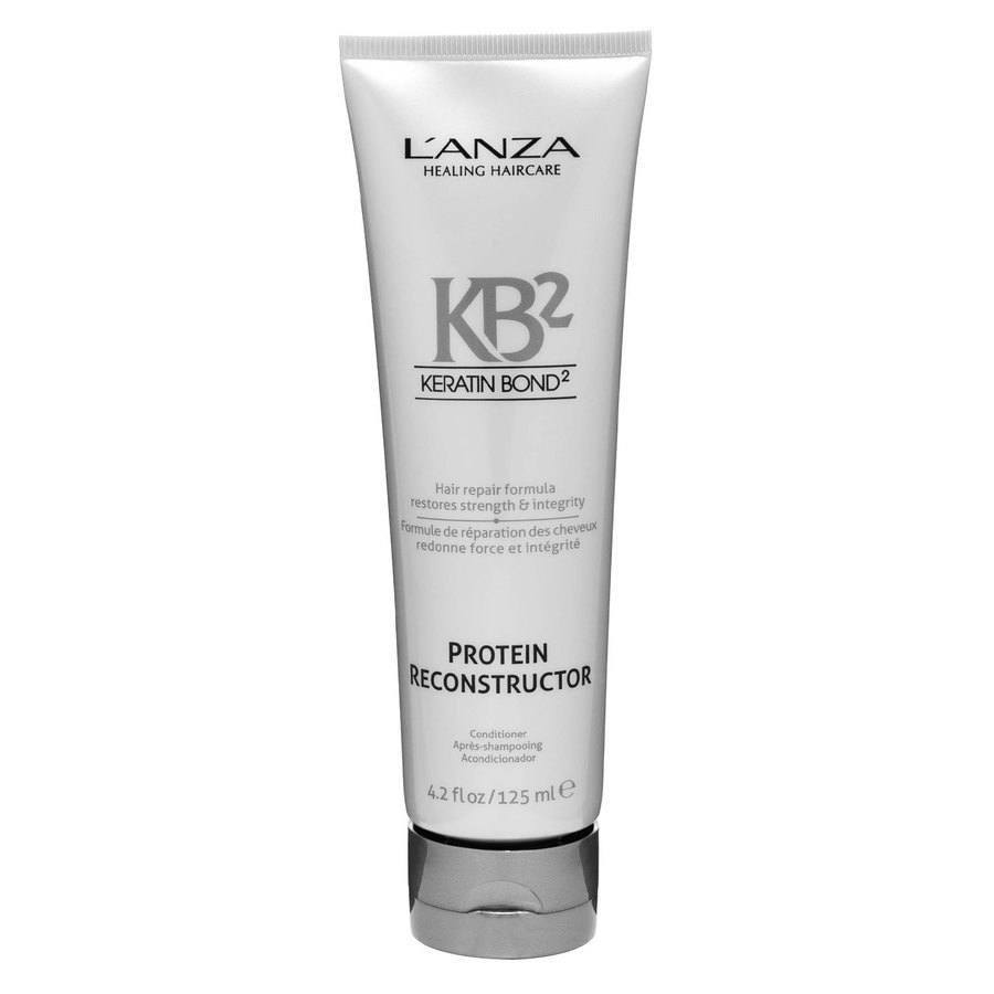 Lanza Hair Repair Reconstructor (125 ml)