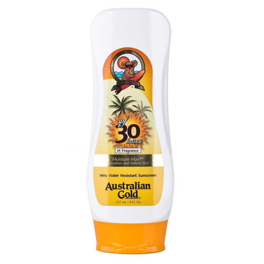 Australian Gold Lotion SPF 30 (237 ml)