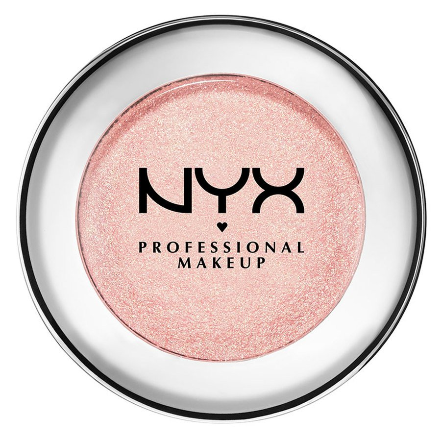 NYX Professional Makeup Prismatic Eye Shadow Girl Talk PS04