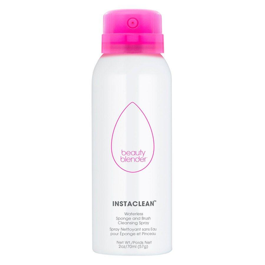 beautblender Instaclean (70 ml)