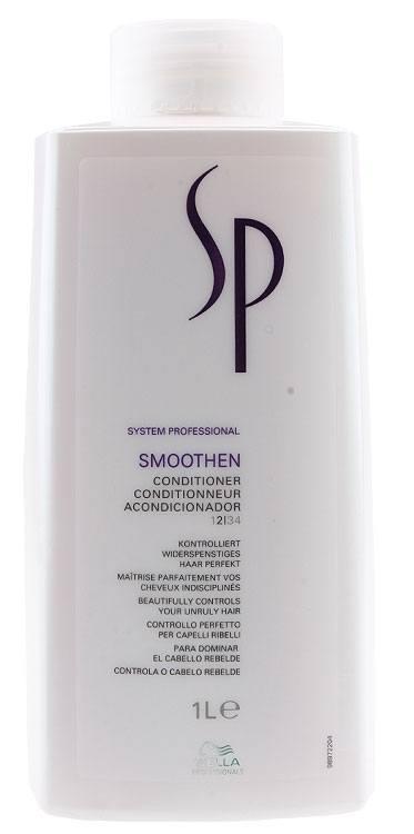 Wella SP Smoothen Conditioner (1000 ml)