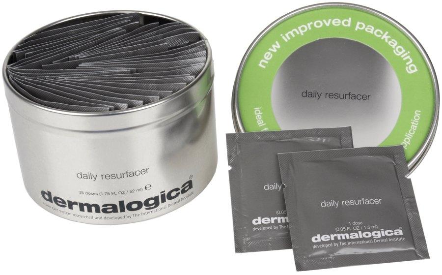 Dermalogica Daily Resurfacer 35 Stk