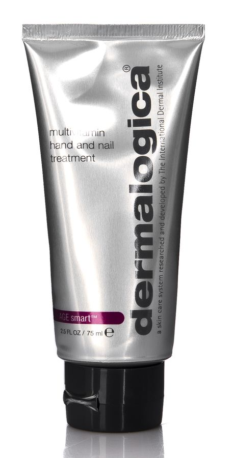 Dermalogica AGE Smart Multivitamin Hand and Nail Treatment (75 ml)
