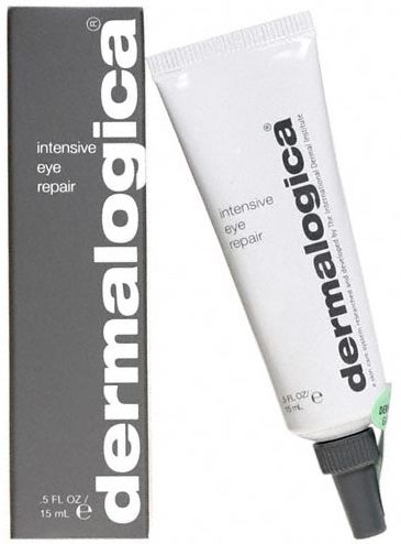 Dermalogica Intensive Eye Repair Augencreme (15 ml)