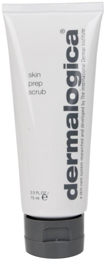 Dermalogica Skin Prep Scrub Peeling (75 ml)